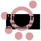 BiNHum Logo