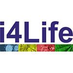 i4Life Logo