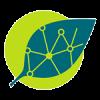 DCPS Logo