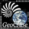 GeoCASe Logo