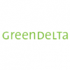 GreenDelta Logo